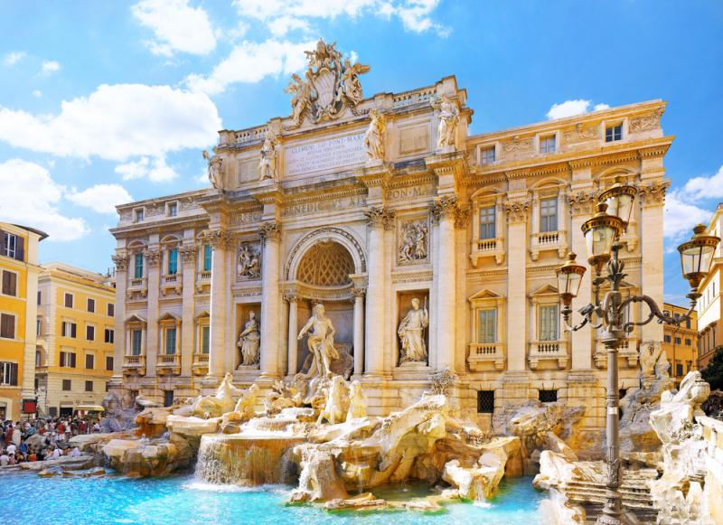 /excursion-image/rome-italy/the-essence-of-rome-walking-tour/014897_120606101926.jpg