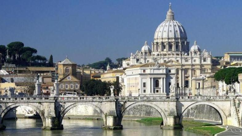/excursion-image/rome-italy/the-vatican-st-peters-basilica-with-private-guide/024535_130917105153.jpg