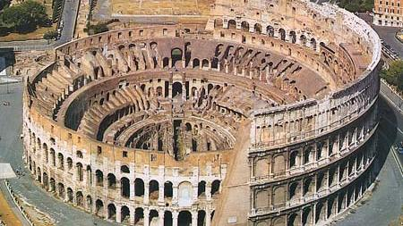 /excursion-image/rome-italy/transfer-from-airport-to-hotel/014629_110902024312.jpg