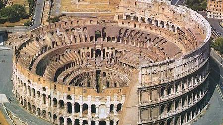 /excursion-image/rome-italy/transfer-from-hotel-to-airport/033681_110906122426.jpg