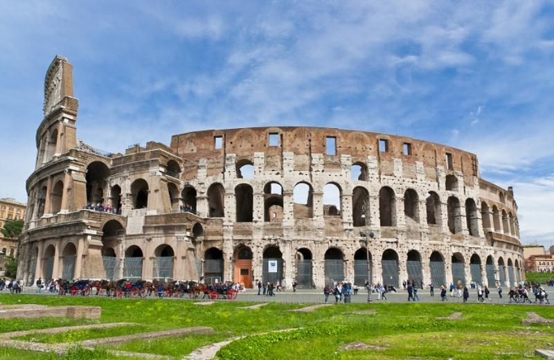 /excursion-image/rome-italy/transfer-from-hotel-to-cruise-ship/014638_130626105516.jpg