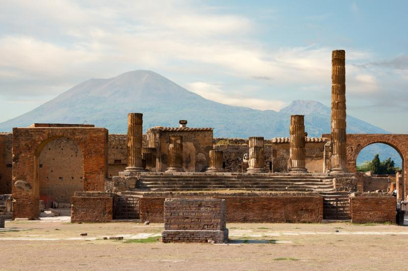 /excursion-image/salerno-italy/the-ruins-of-pompeii/107152_130710113626.jpg