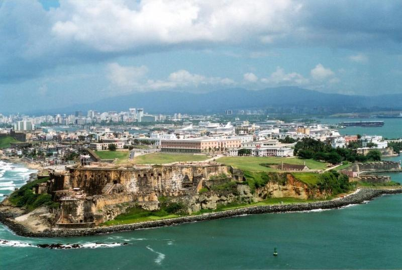 /excursion-image/san-juan-puerto-rico/a-precruise-old-and-new-san-juan-tour-transfer-to-hotel-or-ship/011347_110921120959.jpg