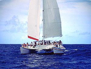 /excursion-image/san-juan-puerto-rico/catamaran-cruise-to-a-faraway-island-for-hotel-guests-only/009676.jpg
