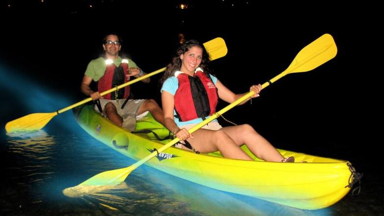 /excursion-image/san-juan-puerto-rico/kayak-the-bioluminescent-bay/089056_120316010052.jpg