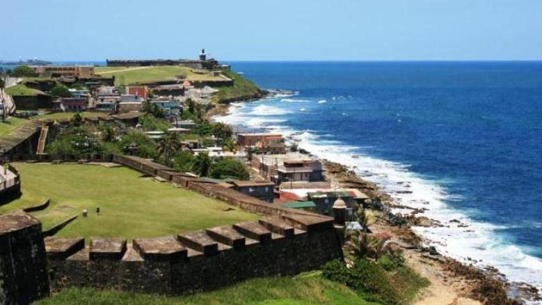 /excursion-image/san-juan-puerto-rico/post-cruise-old-and-new-san-juan-tour-bacardi-rum-factory/030287_130228122832.jpg