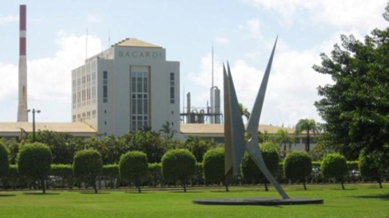 /excursion-image/san-juan-puerto-rico/precruise-old-and-new-san-juan-tour-bacardi-rum-factory/031458_130228122612.jpg