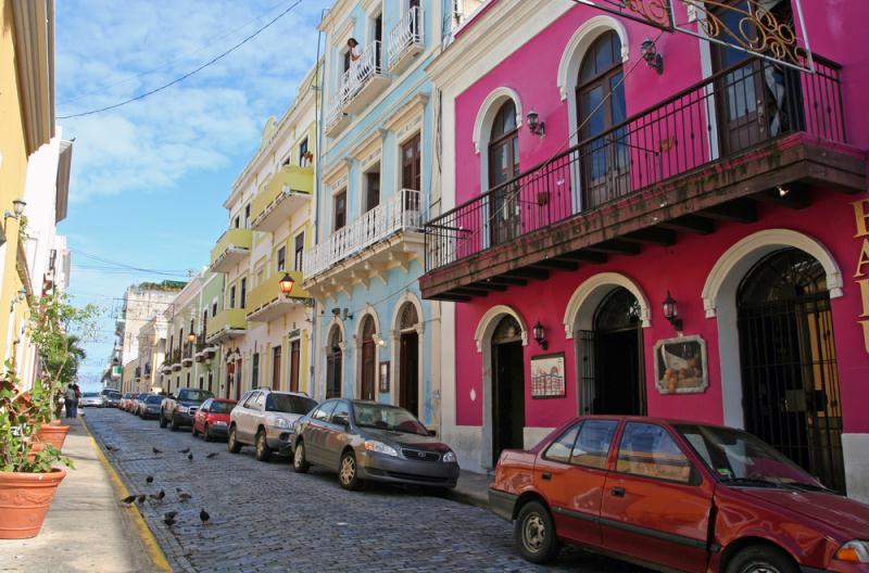 /excursion-image/san-juan-puerto-rico/private-historical-1hour-driving-tour-of-old-san-juan/116403_130628115324.jpg