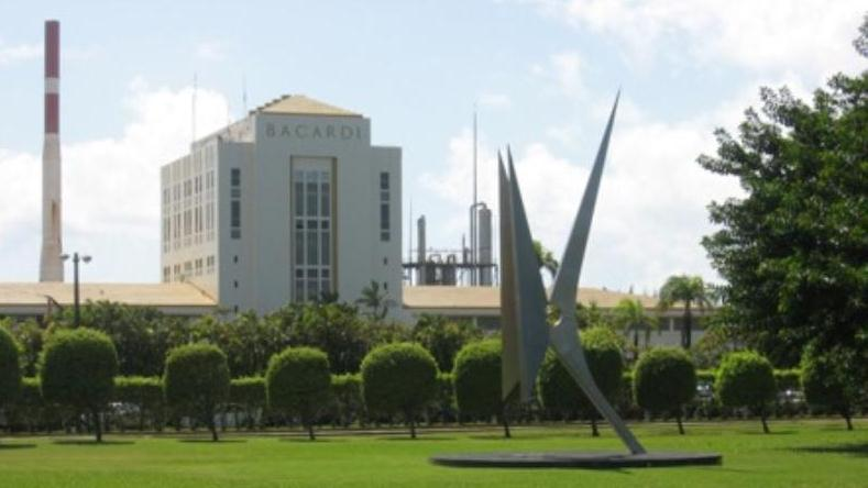 /excursion-image/san-juan-puerto-rico/private-old-and-new-san-juan-bacardi-rum-factory/019754_130228105726.jpg