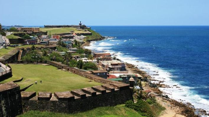 /excursion-image/san-juan-puerto-rico/private-old-and-new-san-juan-tour/000347_130221010111.jpg