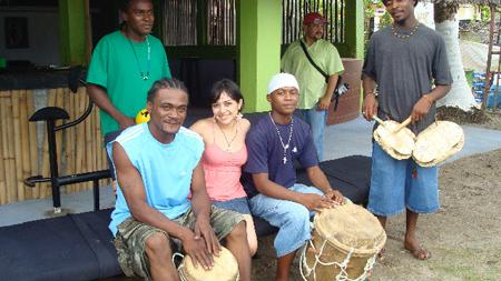 /excursion-image/santo-tomas-de-castilla-guatemala/private-tour-to-rio-dulce-quirigua/068240_110909025059.jpg
