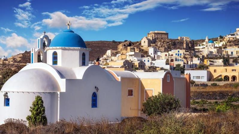 /excursion-image/santorini-greece/guided-akrotiri-ruins-and-wine-tasting/083243_160426010608.jpg