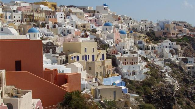 /excursion-image/santorini-greece/the-best-of-santorini-with-lunch-group-trip/112824_110906032621.jpg