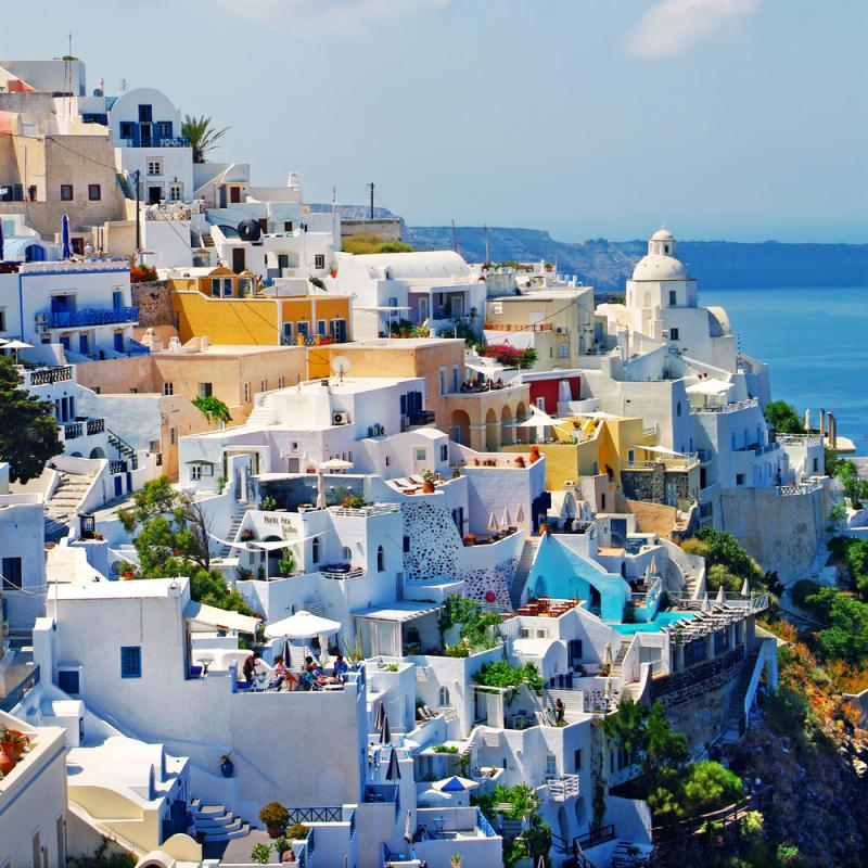 /excursion-image/santorini-greece/the-villages-of-santorini-with-winery-visit/054007_130620021803.jpg