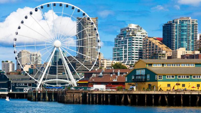 /excursion-image/seattle-washington/private-transfer-airport-to-cruise-ship-pier/059481_130620124211.jpg