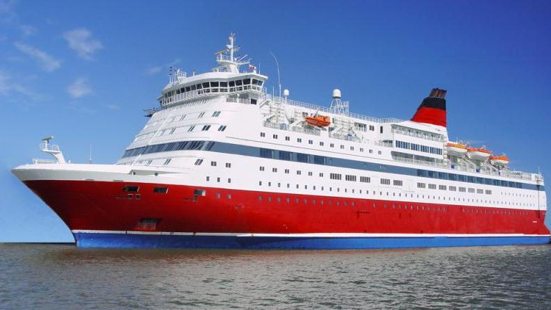 /excursion-image/seattle-washington/private-transfer-cruise-ship-pier-to-airport/059496_130620125700.jpg