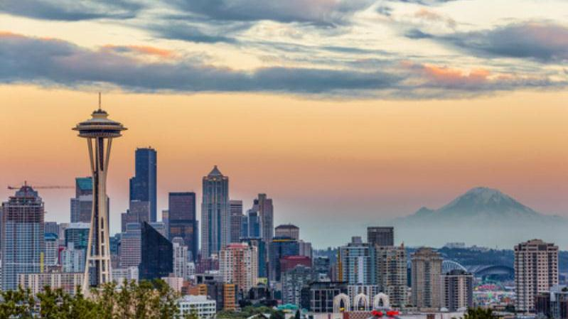 /excursion-image/seattle-washington/seattle-highlights-a-premium-shared-van-tour-hotel-guests/120632_160308025315.jpg