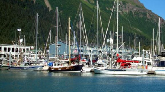 /excursion-image/seward-alaska/salmon-fishing-with-the-best/040500_111101122654.jpg