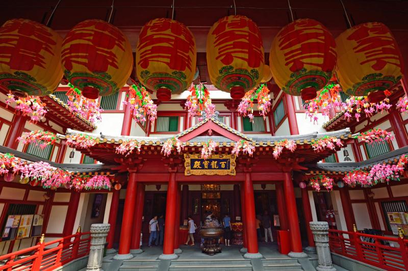 /excursion-image/singapore/incomparable-singapore-walking-tour/073393_130621021236.jpg