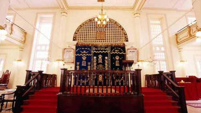 /excursion-image/singapore/jewish-singapore/083647_130612031058.jpg