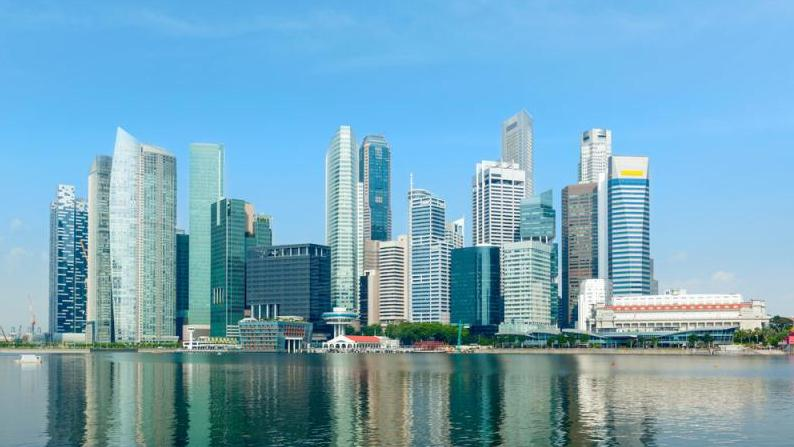 /excursion-image/singapore/one-way-transfer-between-airport-and-cruise-ship/086049_130903030300.jpg