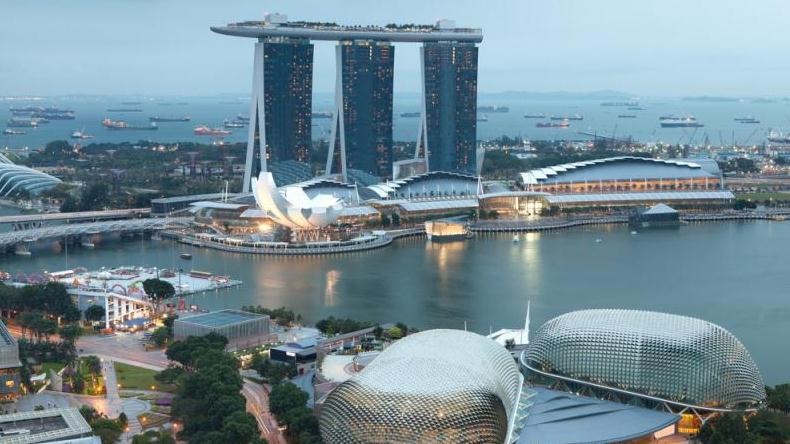 /excursion-image/singapore/one-way-transfer-between-airport-and-hotel/086040_130903014530.jpg