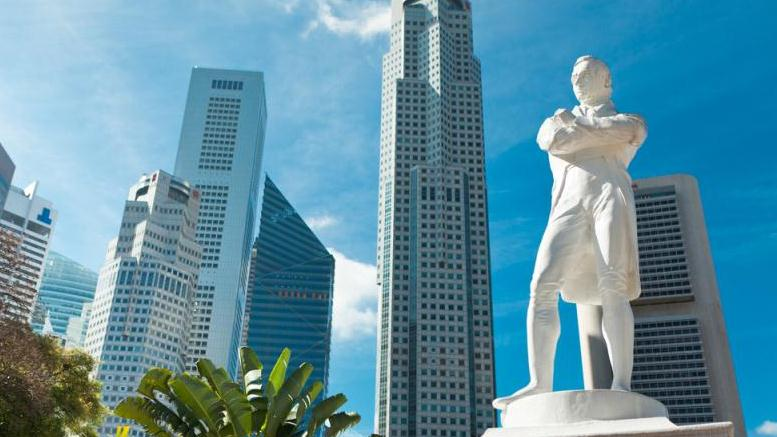 /excursion-image/singapore/one-way-transfer-between-cruise-ship-and-hotel/086037_130903122226.jpg