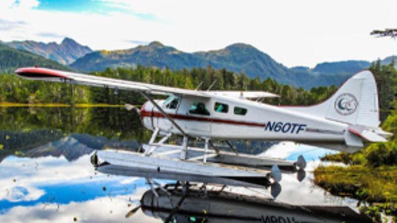 /excursion-image/sitka-alaska/flightseeing-alaskas-backcountry/094508_140508115522.jpg