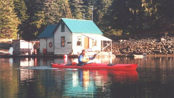 /excursion-image/sitka-alaska/harbor-islands-guided-paddle/001528_110901020933.jpg