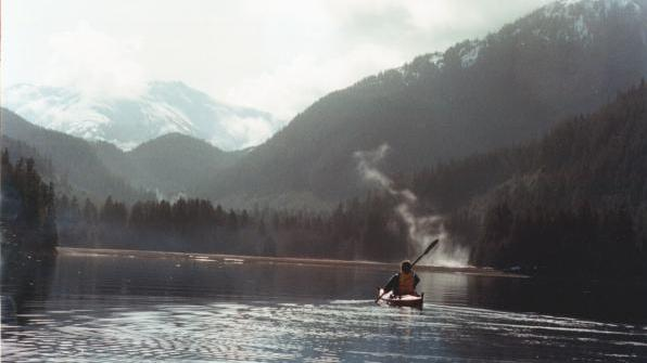 /excursion-image/sitka-alaska/islands-paddle-lost-fort-trek/001527_110901020842.jpg