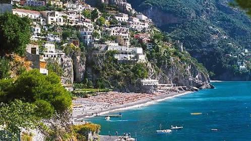 /excursion-image/sorrento-italy/highlights-of-the-amalfi-coast/035933_110906124807.jpg