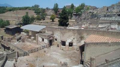 /excursion-image/sorrento-italy/journey-to-ancient-herculaneum/035935_110906124907.jpg