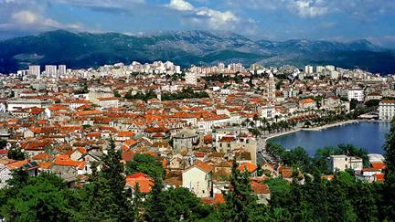 /excursion-image/split-croatia/split-city-tour/019699_110906102712.jpg
