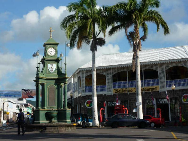 /excursion-image/st-kitts/city-tour-timothy-hill-look-out-beach-express/066596_111101112316.jpg