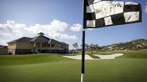/excursion-image/st-kitts/golf-the-royal-st-kitts-golf-club/028948_110909083213.jpg