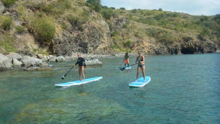 /excursion-image/st-kitts/paddle-board-and-snorkel-in-frigate-bay/089741_140127094536.jpg
