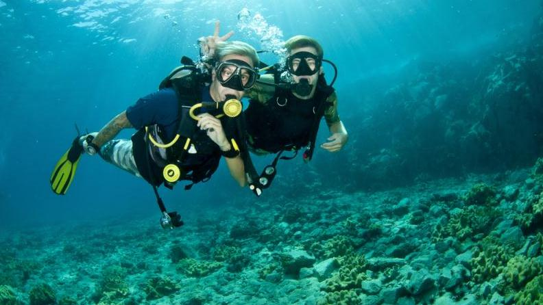 /excursion-image/st-kitts/scuba-learntodive-course/000422_140218011837.jpg