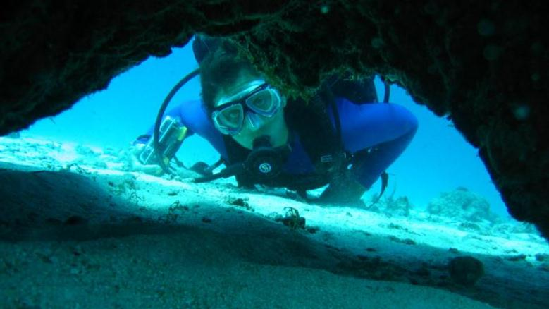 /excursion-image/st-kitts/scuba-one-tank-dive-for-certified-divers/000870_140219103851.jpg