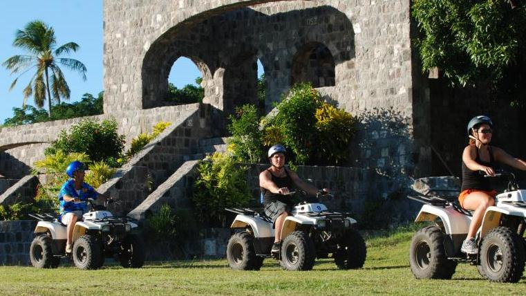 /excursion-image/st-kitts/st-kitts-atv-and-beach-combo/059692_130322094910.jpg