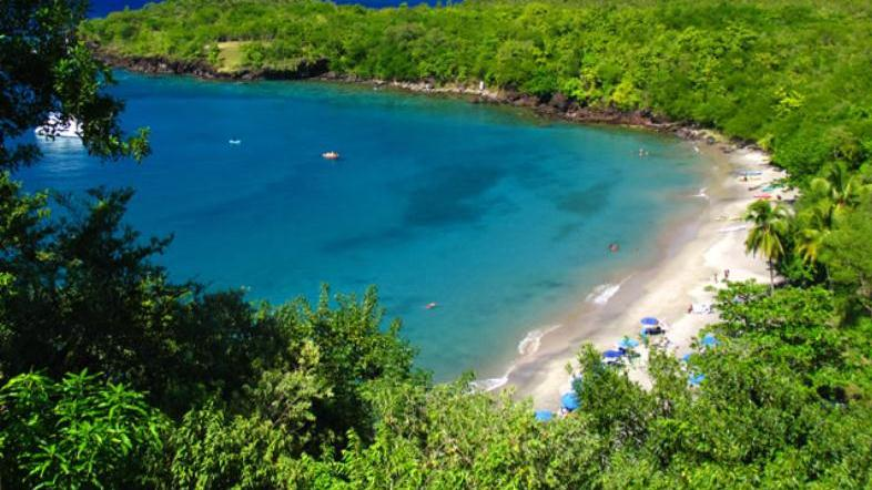 /excursion-image/st-lucia-castries/best-beach-day-in-st-lucia/018508_130312015941.jpg