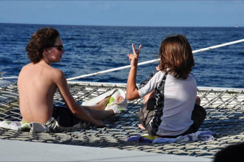 /excursion-image/st-lucia-castries/best-of-st-lucia/113779_150413114440.jpg