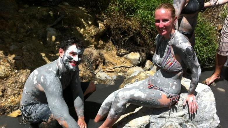 /excursion-image/st-lucia-castries/private-tour-to-the-mud-baths-with-lunch/037683_131014105840.jpg