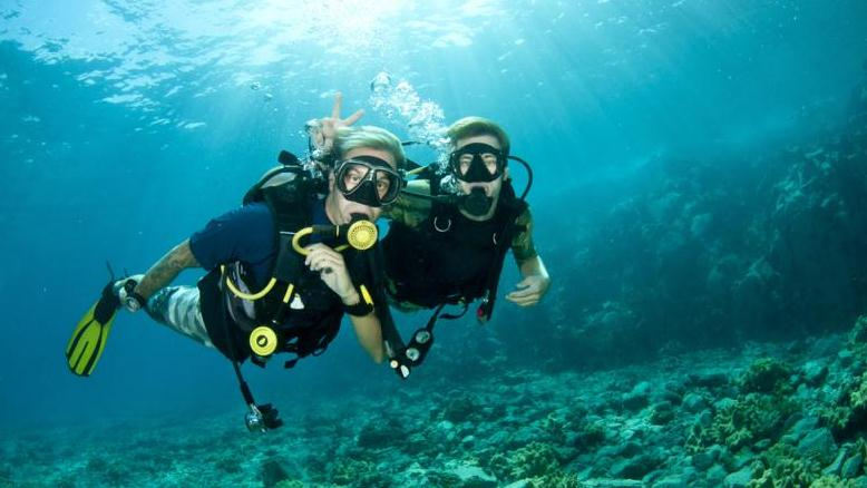 /excursion-image/st-lucia-castries/scuba-2-tank-dive-in-st-lucia/018430_130314120151.jpg