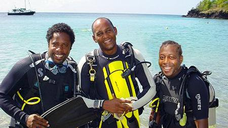 /excursion-image/st-lucia-castries/scuba-discover-scuba-diving/032100_110909105952.jpg
