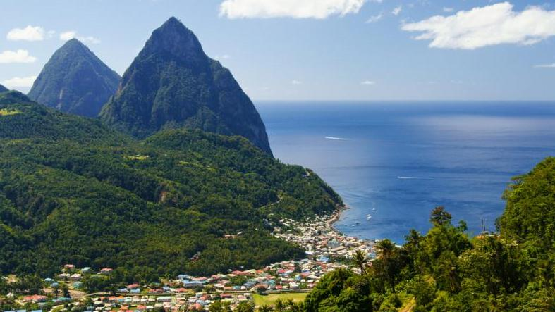 /excursion-image/st-lucia-castries/soufriere-island-delight/001927_130318020950.jpg