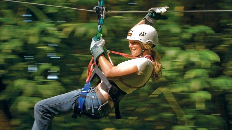 /excursion-image/st-lucia-castries/st-lucia-zip-and-dip/107036_150414121559.jpg