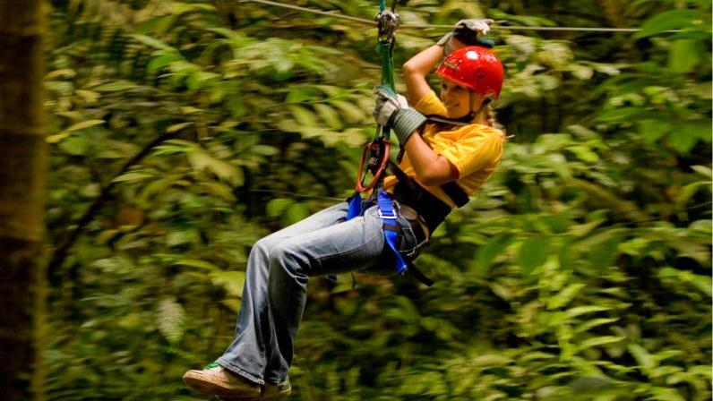 /excursion-image/st-lucia-castries/treetop-canopy-adventure-in-st-lucia/059796_140213022603.jpg