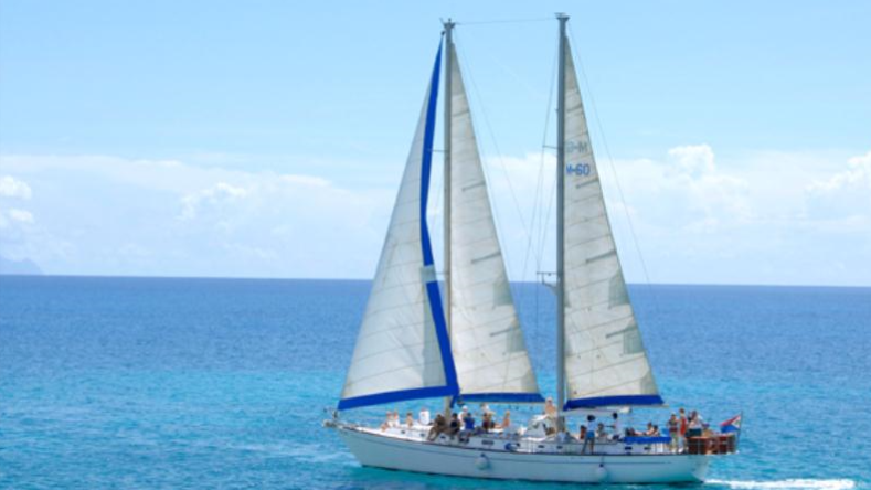 /excursion-image/st-martin-st-maarten/afternoon-sail-and-bbq/112870_160906023142.png