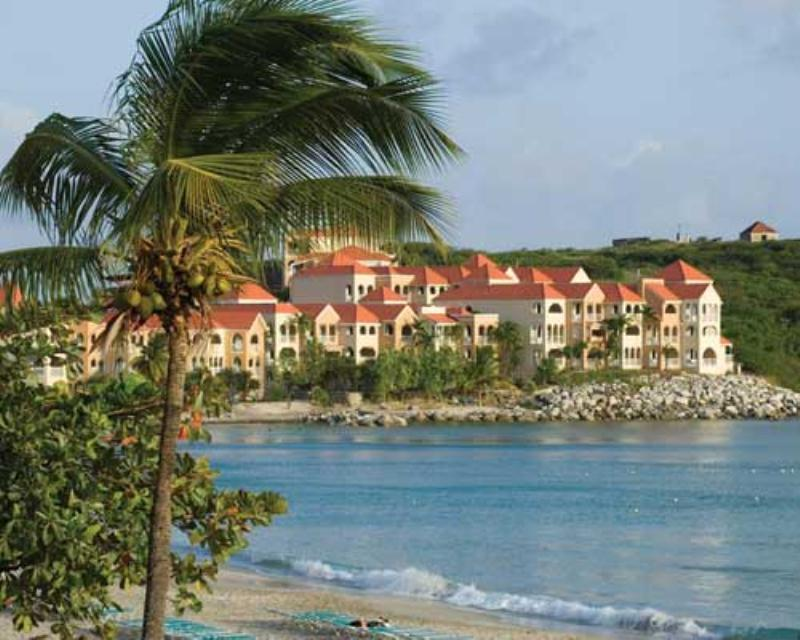 Rooms: St. Martin Excursions - Shore & Cruise Activities