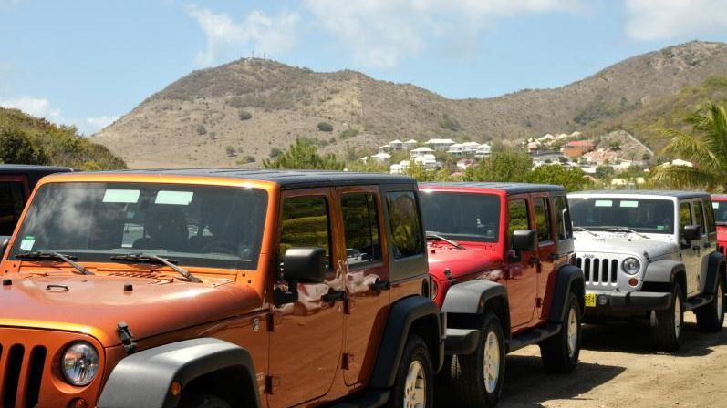 /excursion-image/st-martin-st-maarten/best-island-jeep-safari/058682_140129115902.jpg